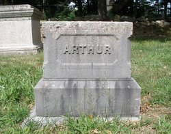 Arthur Kendall Bancroft