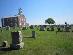 South Bellegrove Cemetery