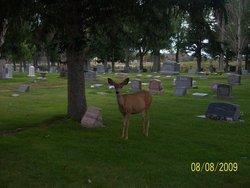 Rawlins Cemetery