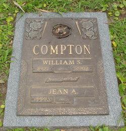 William S Compton