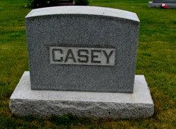 Adelia M Casey