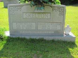 Ruth Helen <i>Anderson</i> Skelton