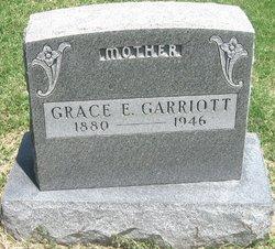 Grace E. Garriott