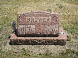 Lela Brower