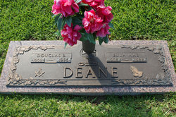 Douglas B Deane