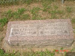 John Wesley Tennant