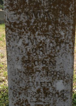 Emma J. <i>Lindsey</i> Allbright