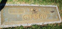 Dewitt Talmadge Gibson