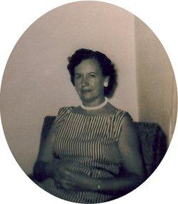 Charlotte Lenora <i>Underwood</i> Hern