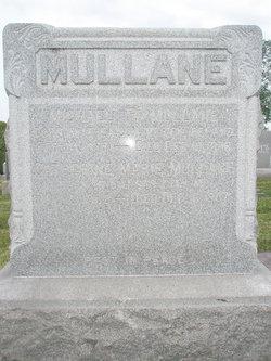 Michael Mullane