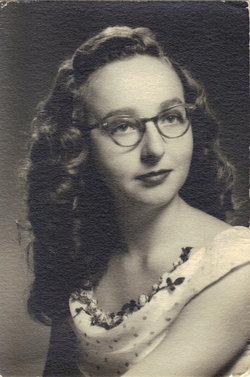 Carolyn Sue <i>Mack</i> Starling