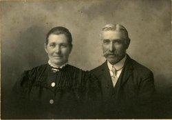 Marie Martha <i>Betker</i> Zywicki