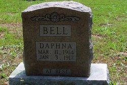 Daphna Bell