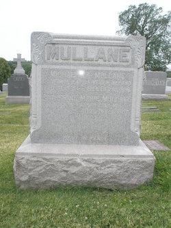 Hannah <i>Scanlon</i> Mullane