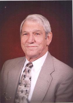 Thomas Lee Barton, Sr