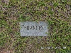 Frances M. Koon