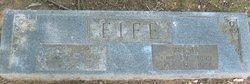 Glover Fife