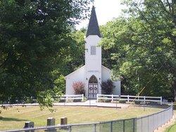 Harmony Church Cemetery