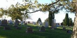 Giard Cemetery