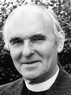 George MacPherson Docherty