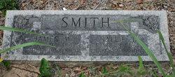 Sallie L. Smith