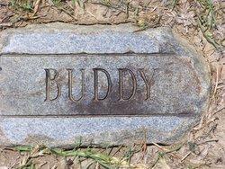 Robert Lee Buddy Watson