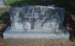 Henry L. Hodges