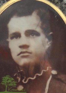 Franciszek Ludwik Czemerda