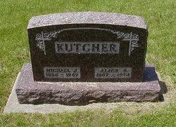 Alice Beth <i>Sedlacek</i> Kutcher