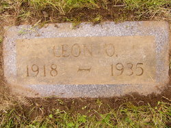 Leon Otto Hardy