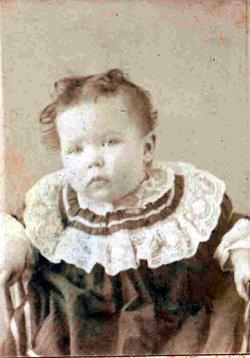 Florence Elmira Nelson