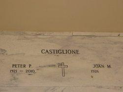 Pete P. Castiglione