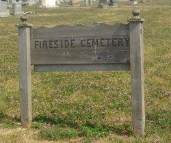 Fireside Cemetery