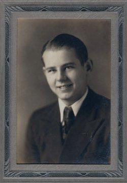 Donald Hale