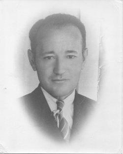 Henry Otis Shorty Chambers