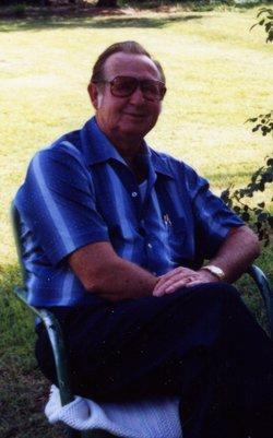 Charles Bryan Gabe Auslam