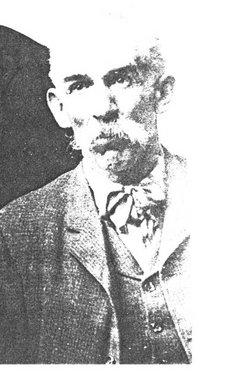 John F. Rougeot