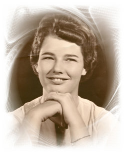 Sharon Ernestine <i>Wilson</i> Lane