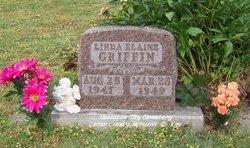 Linda Elaine Griffin