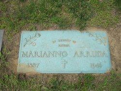 Marianno Arruda