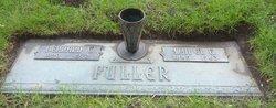 Bernard Clyde Fuller