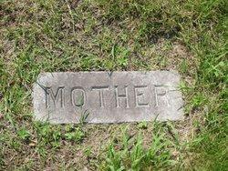 Mary E <i>Woodbury</i> Holt