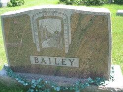 Emma Adelaide <i>Rush</i> Bailey