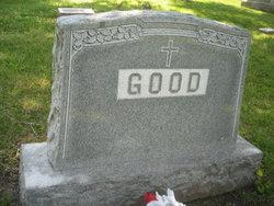 Francis L Frank Good