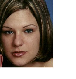 Amy Joy <i>Lenert</i> Warthen
