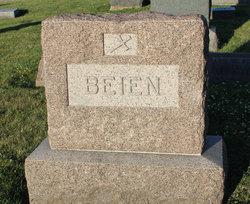 Henry Beien
