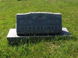 Ruth Berkheimer
