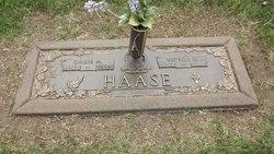 Cozie M. Haase