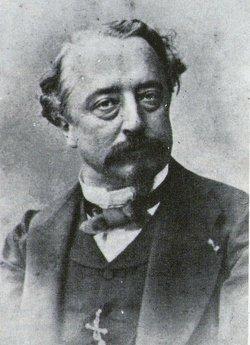 Dominique Jacomet