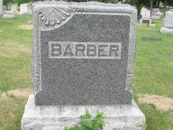 Lancing Barber